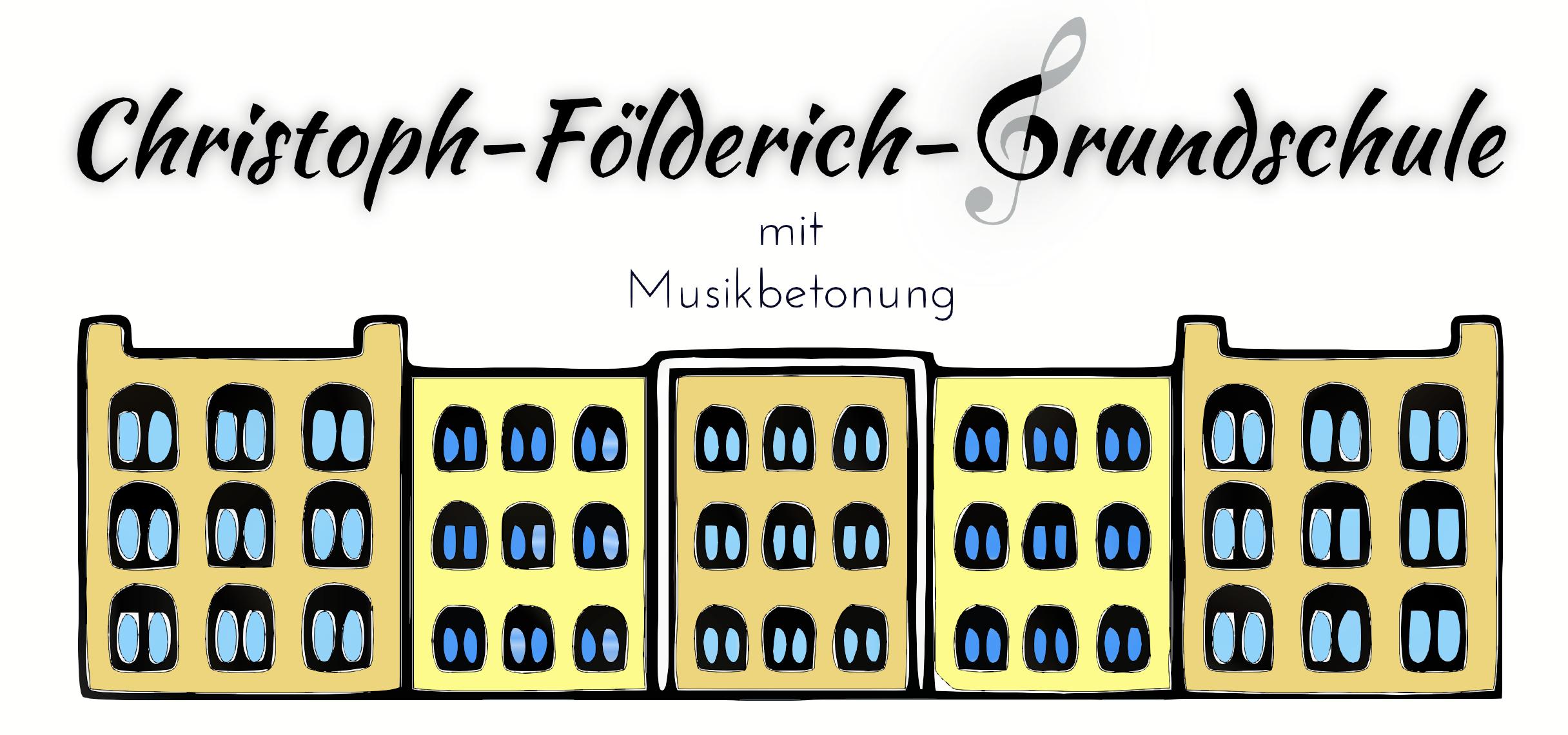 Christoph-Földerich-Grundschule
